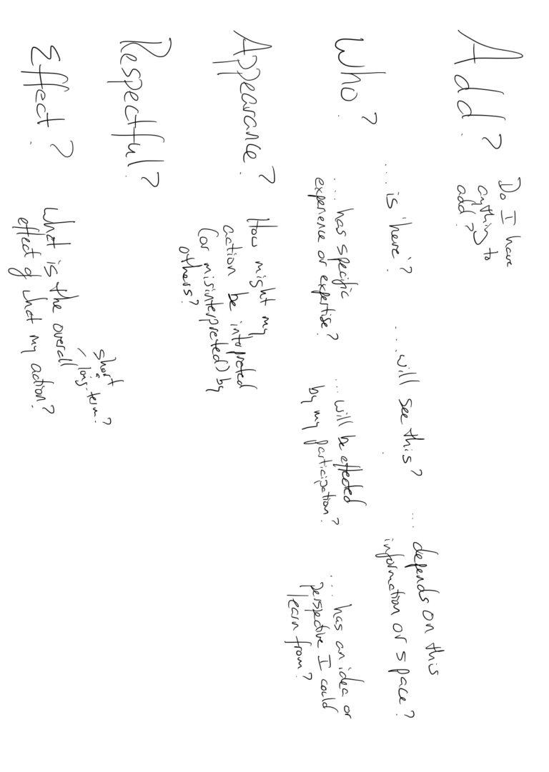 Dig Cit Notes
