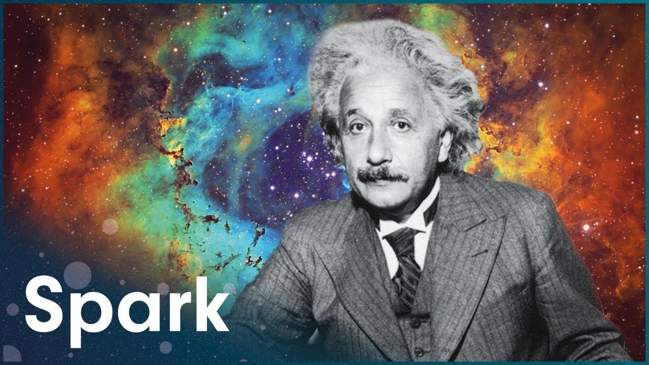 The Mind-Bending Story Of Quantum Physics